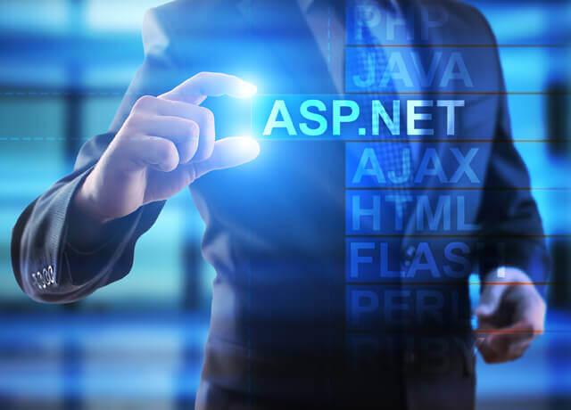 macrosoft-asp_aspnet-migration-services