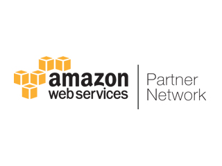 111Amazon Web Services (AWS)