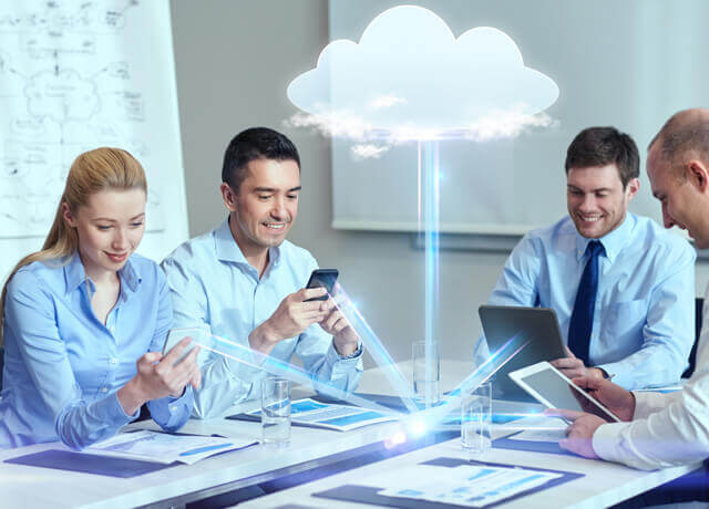 Macrosoft-Office365-Integration-services