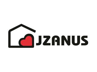 Jzanus LTD