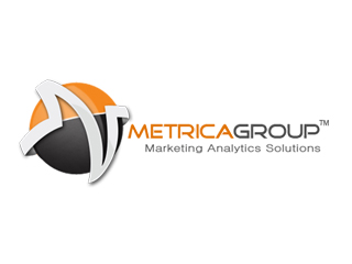 Metrica Group LLC