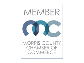 111Morris County Chamber of Commerce