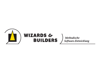 111Wizards & Builders GmbH