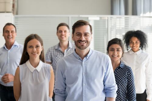 Macrosoft Team current job openings