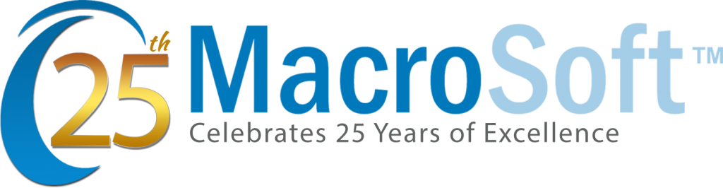 Macrosoft-inc-software-design-development