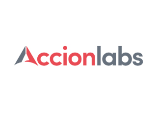 Accion Labs Inc