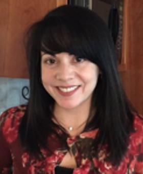 Aida Nelson Recruitment Manager for Macrosoft