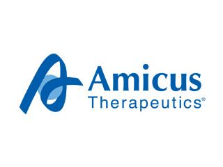 Amicus Therapeutic