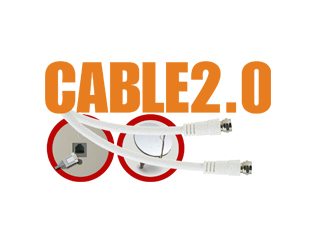 Cable2.0