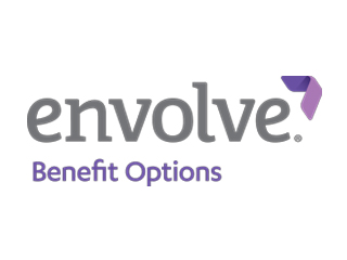 Envolve Benefit Options