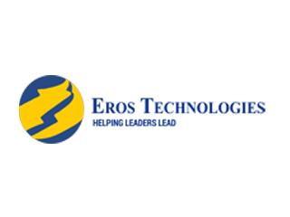 Eros Technologies