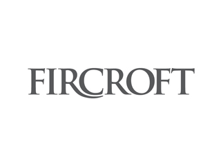 Fircroft Engineering Services Ltd.