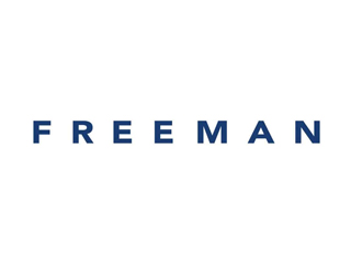 Freeman (Exhibit Surveys)