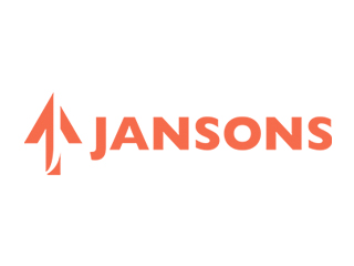 Jansons Associates Inc