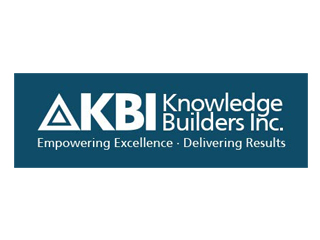 Knowledge Builders Inc