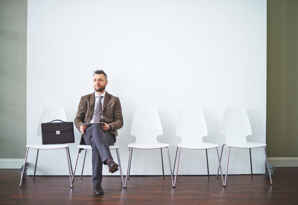 macrosoft-hiring-process-recruitment