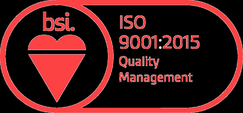 macrosoft-iso-9001-2015-badge