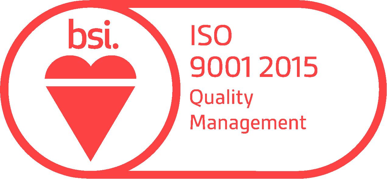 Macrosoft's Quality Policy