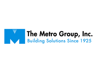 Metro Group Inc