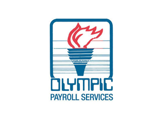 Olympic Payroll