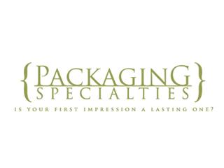 Packaging Specialties