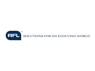 RFL Electronics Inc