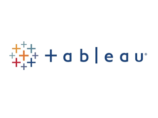 111Tableau Software