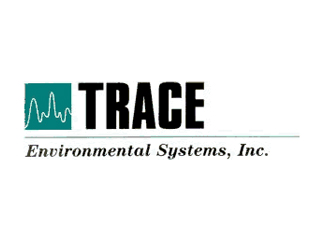 Trace Environmental Systems
