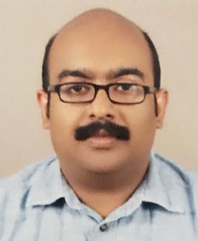 Vinu Vijayan-Director -Composition-Services-Macrosoft