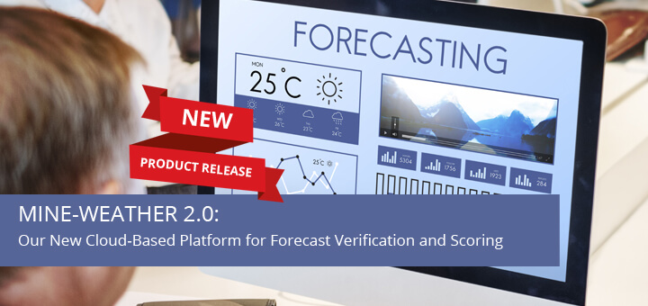 MINE-WEATHER 2.0: OUR NEW CLOUD-BASED SAAS PLATFORM WITH ADVANCED FEATURES AND SCORING ALGORITHMS