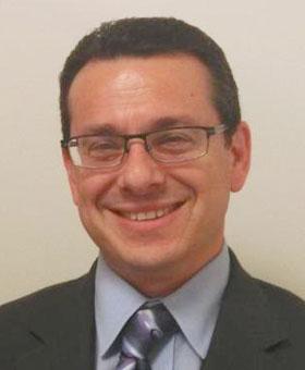 Allen Shapiro, Director – CCM Practice
