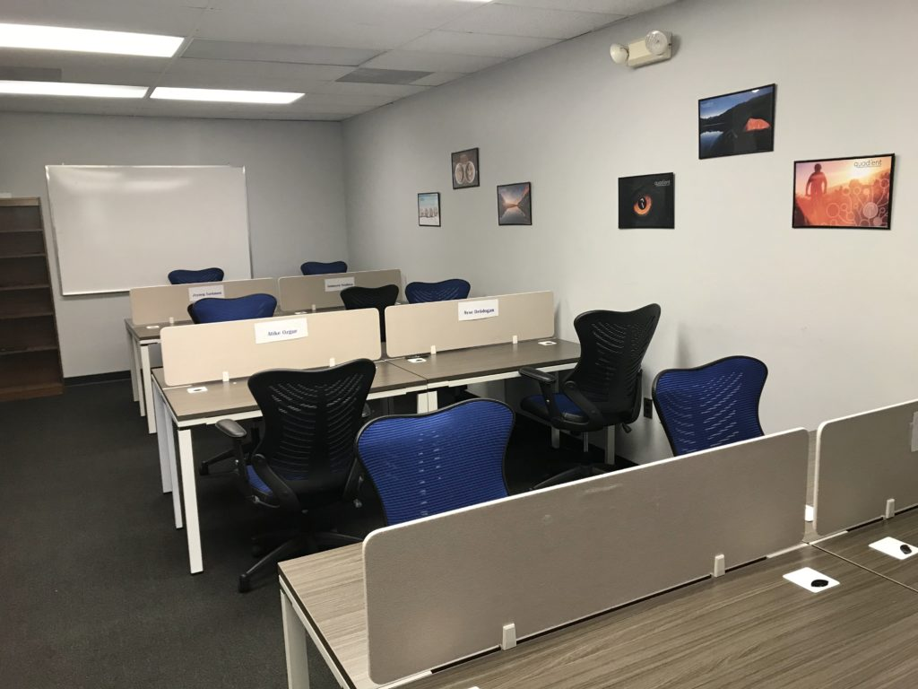 NJ Quadient Dev Center