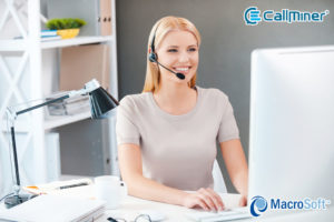 Call Center Support Remotely