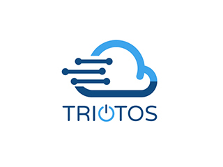 Triotos Logo