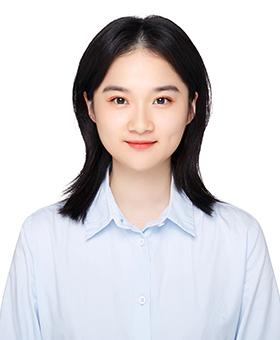 Wenjia Zheng