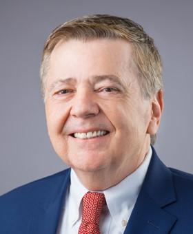 CEO of Macrosoft