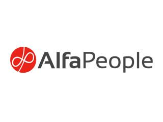 alfa-people-logo