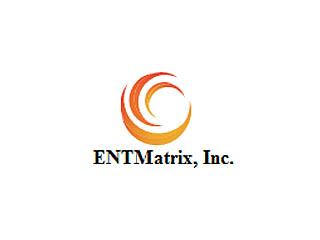 ENT Matrix Inc