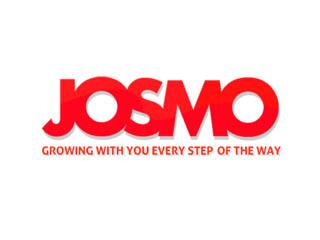 Josmo Shoes
