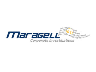 Maragell LLC