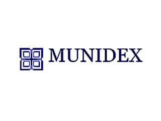 Munidex