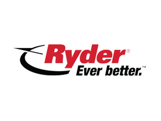 Ryder Systems, Inc.