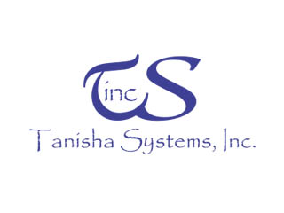 Tanisha Systems Inc