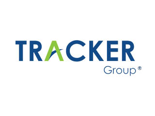 Tracker Group