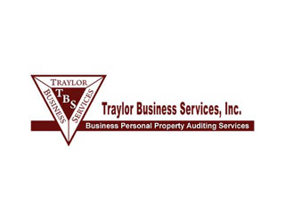 Traylor Business Services Inc