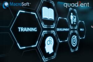 Macrosoft The best-in-class Quadient Partner
