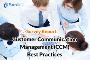 Survey Banner CCM