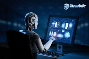 MS Power Automate Desktop