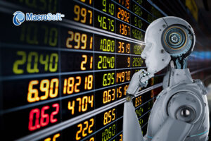 Automated Monitoring and Alerting of Foreign Exchange Rates