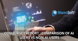 CCM Survey Ai
